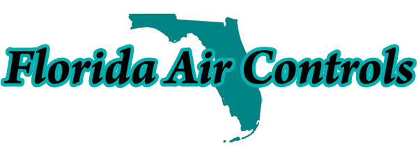 Florida Air Controls